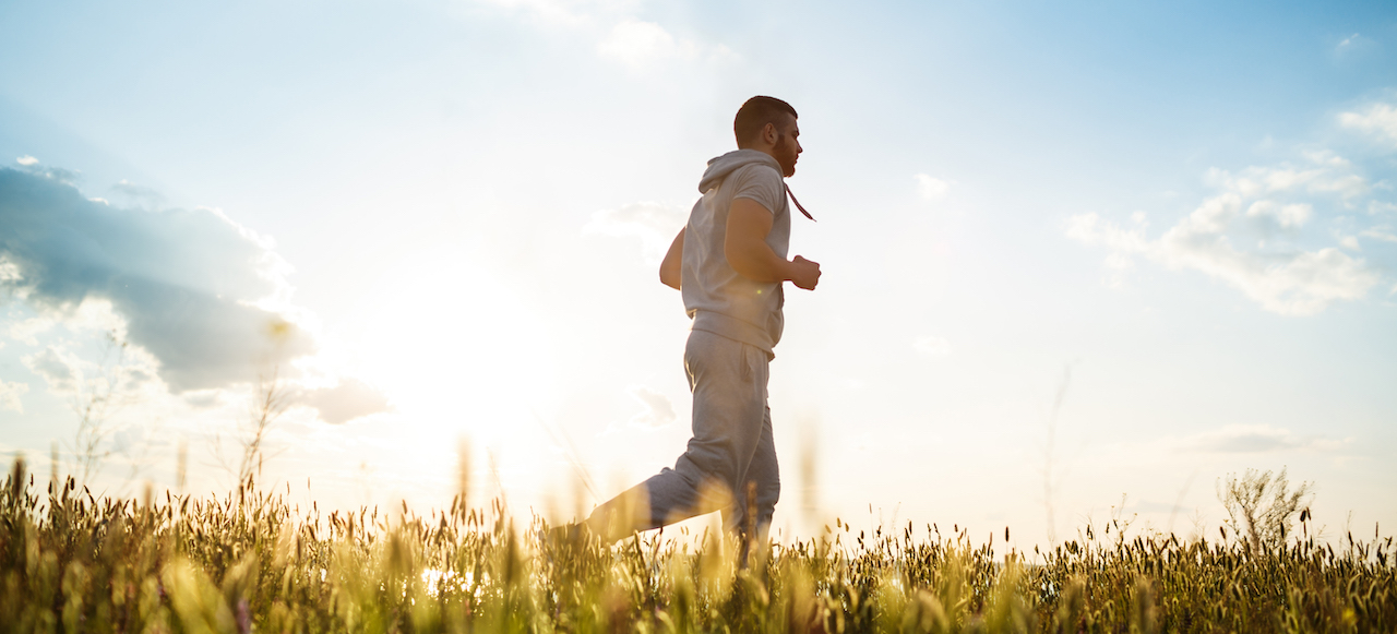Coaching That Works For All Your Running Goals